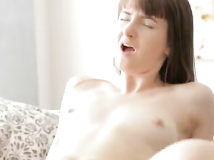 Anal Sex Has Never Been More Erotic Than It Is Here
